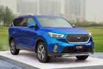 Auto-sales-statistics-China-Cos_1-SUV