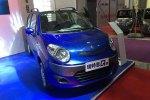 Auto-sales-statistics-China-Ruitesi_Q2-EV