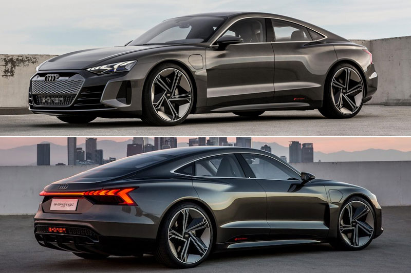 Audi_e_tron_GT-LA_Auto_Show-2018