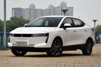 Auto-sales-statistics-China-Ora_iQ-SUV-EV