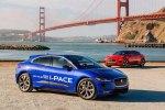 Jaguar_I_Pace-US-car-sales-statistics