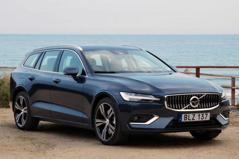 Volvo_V60-auto-sales-statistics-Europe