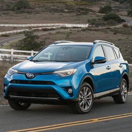 2018_Toyota_RAV4_Hybrid_1