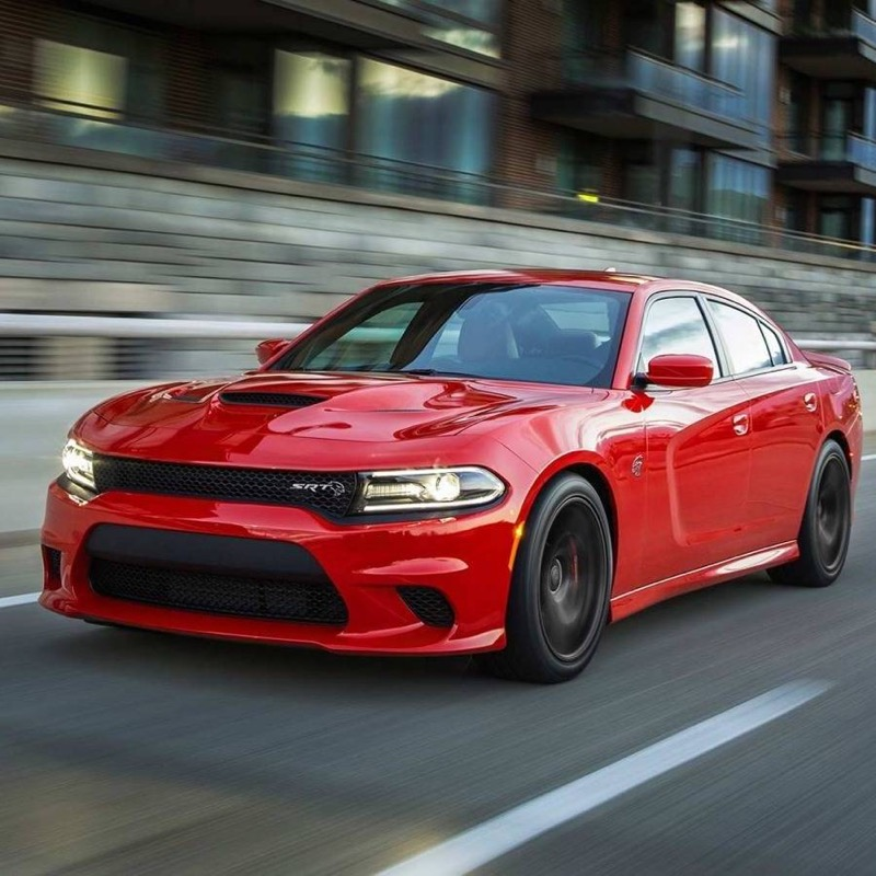 2018_dodge_charger_actf34_td_919171_1600