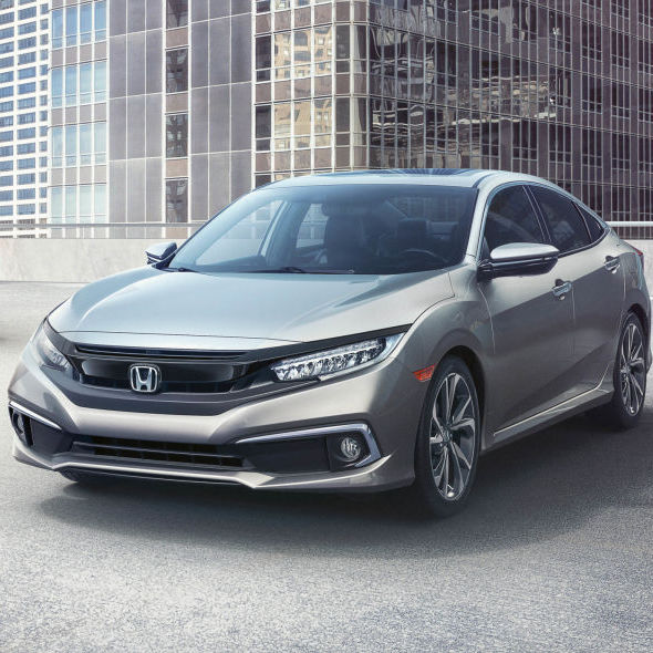 2019-honda-civic-sport-coupe-sedan-1