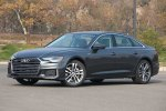 Audi_A6-US-car-sales-statistics