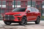 Auto-sales-statistics-China-BYD_Tang-SUV
