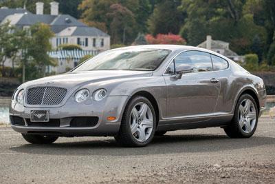 Bentley_Continental-2003-US-car-sales-statistics