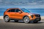 Cadillac_XT4-US-car-sales-statistics