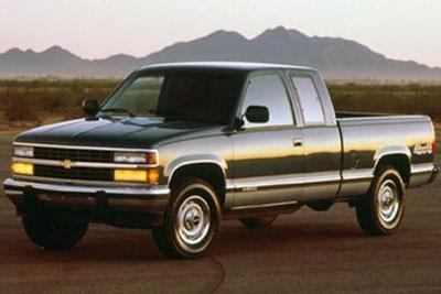 Chevrolet_CK-1988-US-car-sales-statistics