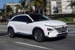 Hyundai_Nexo-US-car-sales-statistics