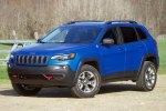 Jeep_Cherokee-US-car-sales-statistics