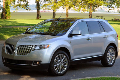 Lincoln_MKX-first_generation-US-car-sales-statistics