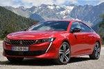 Peugeot-508-auto-sales-statistics-Europe