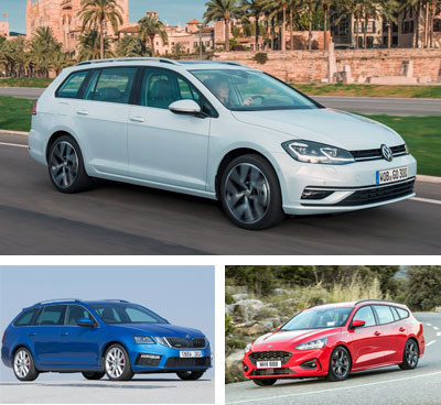 Compact_car-segment-European-sales-2018-Volkswagen_Golf-Skoda_Octavia-Ford_Focus