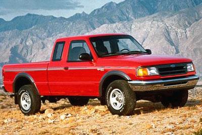 Ford_Ranger-1993-US-car-sales-statistics