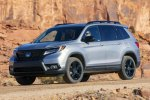 Honda_Passport-US-car-sales-statistics