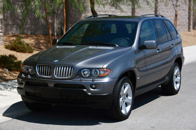 BMW_X5-E53-US-car-sales-statistics