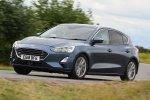 Ford_Focus-auto-sales-statistics-Europe