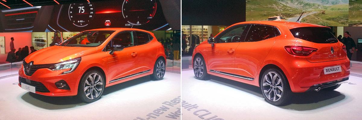 Geneva-auto_show-2019-Renault_Clio