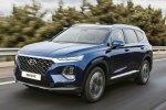 Hyundai_Santa_Fe-auto-sales-statistics-Europe
