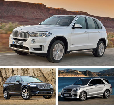 Large_Premium_SUV-segment-European-sales-2018-BMW_X5-Volvo_XC90-Mercedes_Benz_GLE