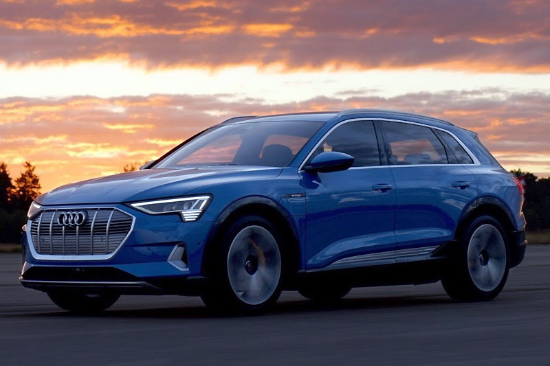 Audi_e_tron-US-car-sales-statistics