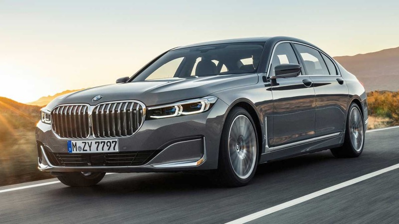 2020-bmw-7-series-lead-image