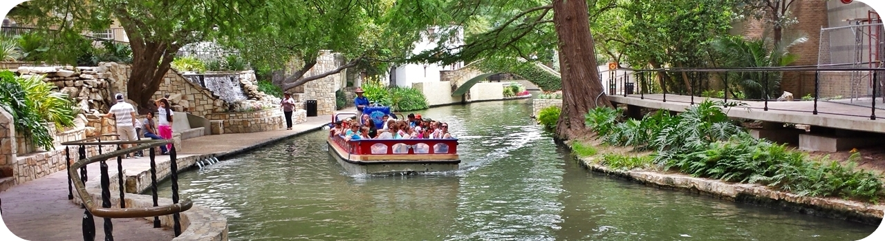 BannerBoat7