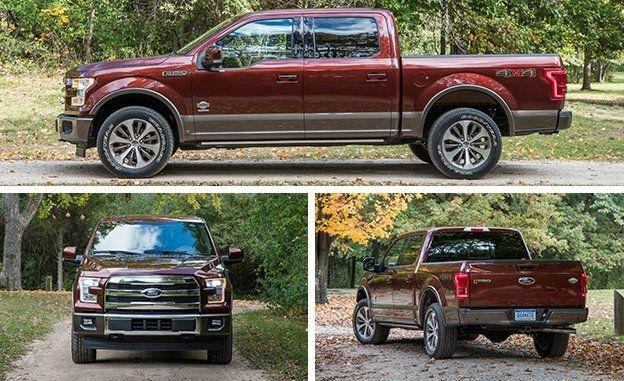 2017-ford-f-150-king-ranch-inline1-photo-676693-s-original