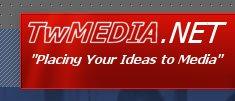 twmedia.net