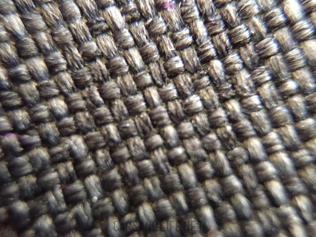 olloclip iphone 6 macro lense 32