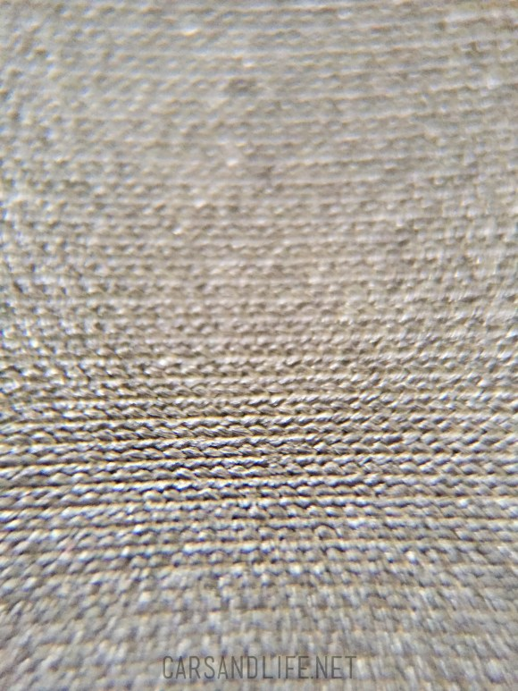 olloclip iphone 6 macro lense 41