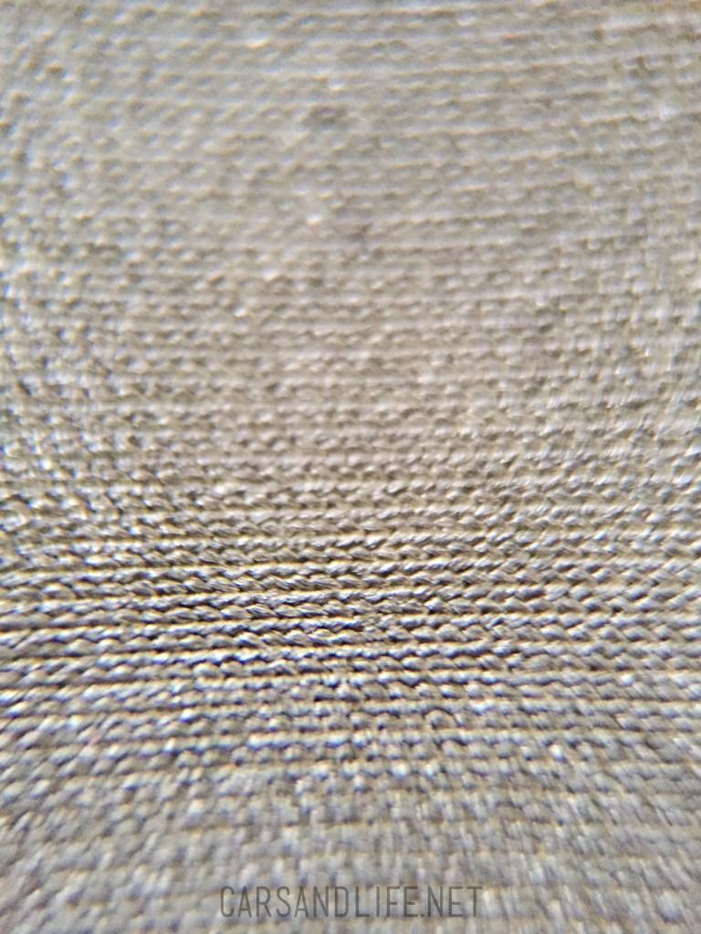 olloclip iphone 6 macro lense 41