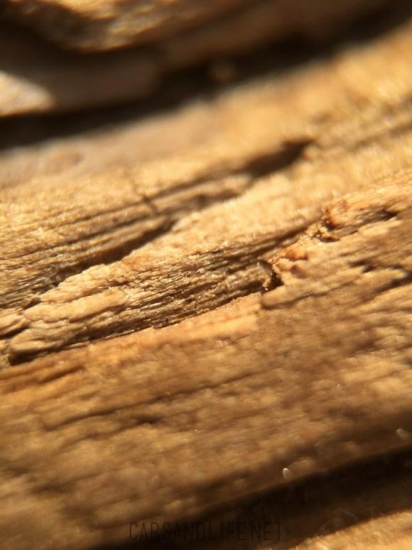 olloclip iPhone 6 Macro Lens