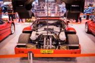Ferrari 32