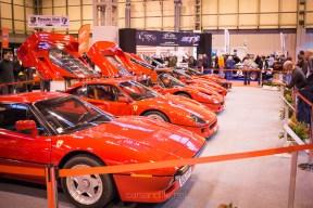 Ferrari 35