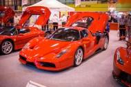 Ferrari 7