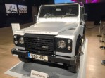 Land Rover Defender 2000000 1