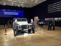 Land Rover Defender 2000000 18
