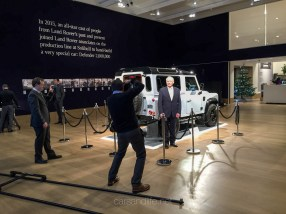 Land Rover Defender 2000000 28