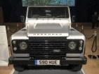 Land Rover Defender 2000000 4