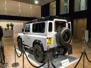 Land Rover Defender 2000000 49