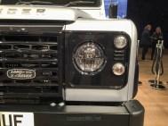Land Rover Defender 2000000 54