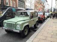 Land Rover Defender 2000000 74
