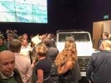 Land Rover Defender 2000000 92