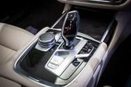 New BMW 7-Series 15
