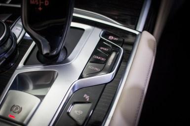 New BMW 7-Series 16