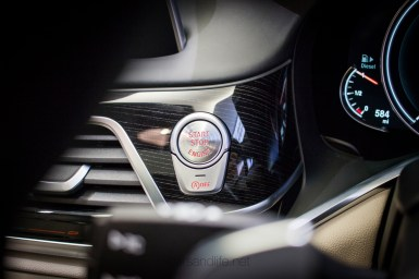 New BMW 7-Series 21