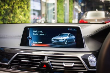 New BMW 7-Series 26